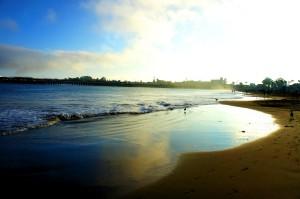 santa cruz beachjpg