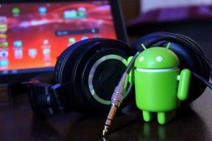 audio technica m50