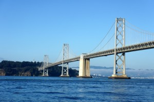 baybridge-sf