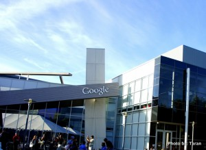 google-building43