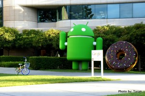 google-hq-android-building