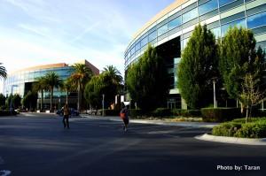 google-hq-building2000
