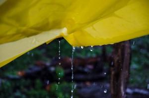 rain drops camp