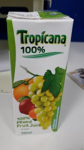 shot-tropicana-juice-with-s4