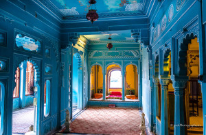 blue-rooms-udaipur