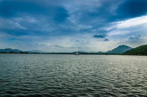 lake-evening-udaipur