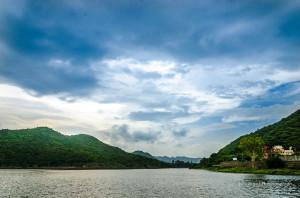 lake-scenic-udaipur