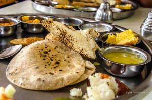 rajathani-food-thali