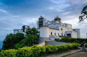 sajjangarh-fort