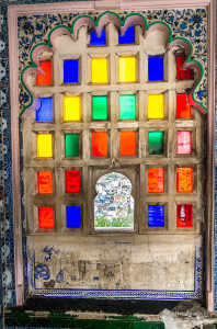 udaipur-color-window