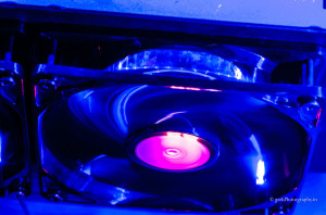 liquid-cooled-fan-radiator