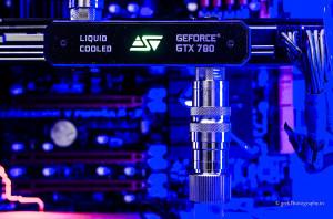 liquid-cooled-geforce-gtx780