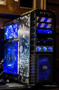 liquid-cooled-pc-blue