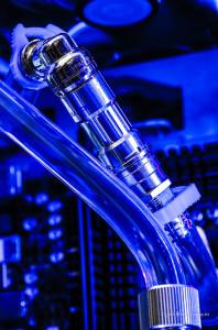 liquid-cooled-pipes