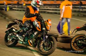 ktm-200-rider