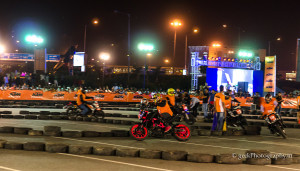 ktm-orange-day-race-track