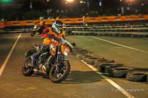 ktm-race-200