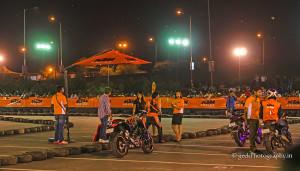 ktm-race-track