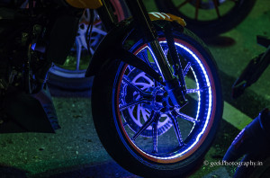ktm-white-led-orangeday