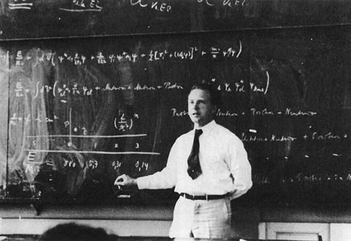 quantum mechanics pdf in hindi