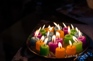 diwali-colorful-candles