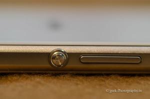 z1-camera-button