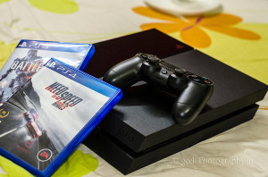 ps4_and_games