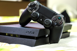 ps4_console_controller