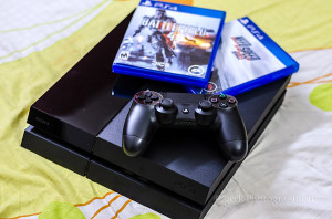 ps_controller_games