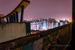 indirapuram-roof-top