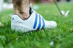 golf-adidas-shoes
