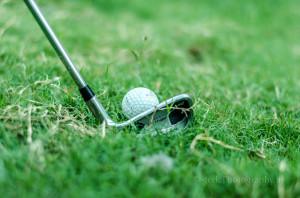golf-ball-iron