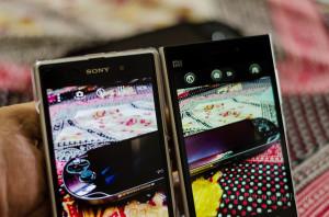 mi3-camera-vs-z1