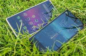 xiaomi-mi3-grass-sony-z1