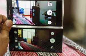 xperia-z1-vs-mi3-lowlight-camera