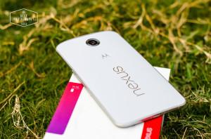 nexus6-white